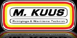 logo-kuus-250