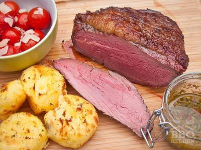 picanha-medium-met-chimichuri